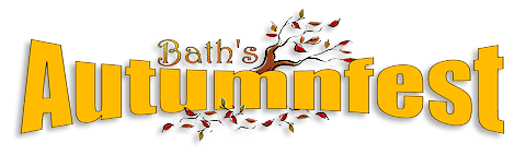 AutumnfestLogo