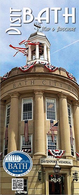 Bath-Map-Cover