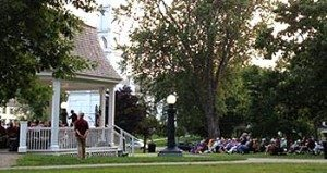 gazebo-concert-series-bath-maine