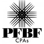 Perry, Fitts, Boulette & Fitton CPAs (PFBF CPAs)