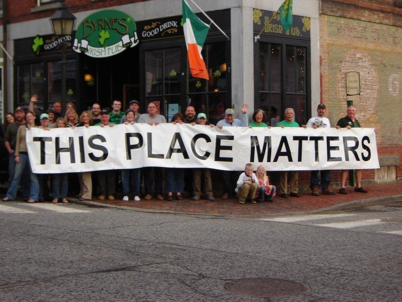 this-place-matters-003
