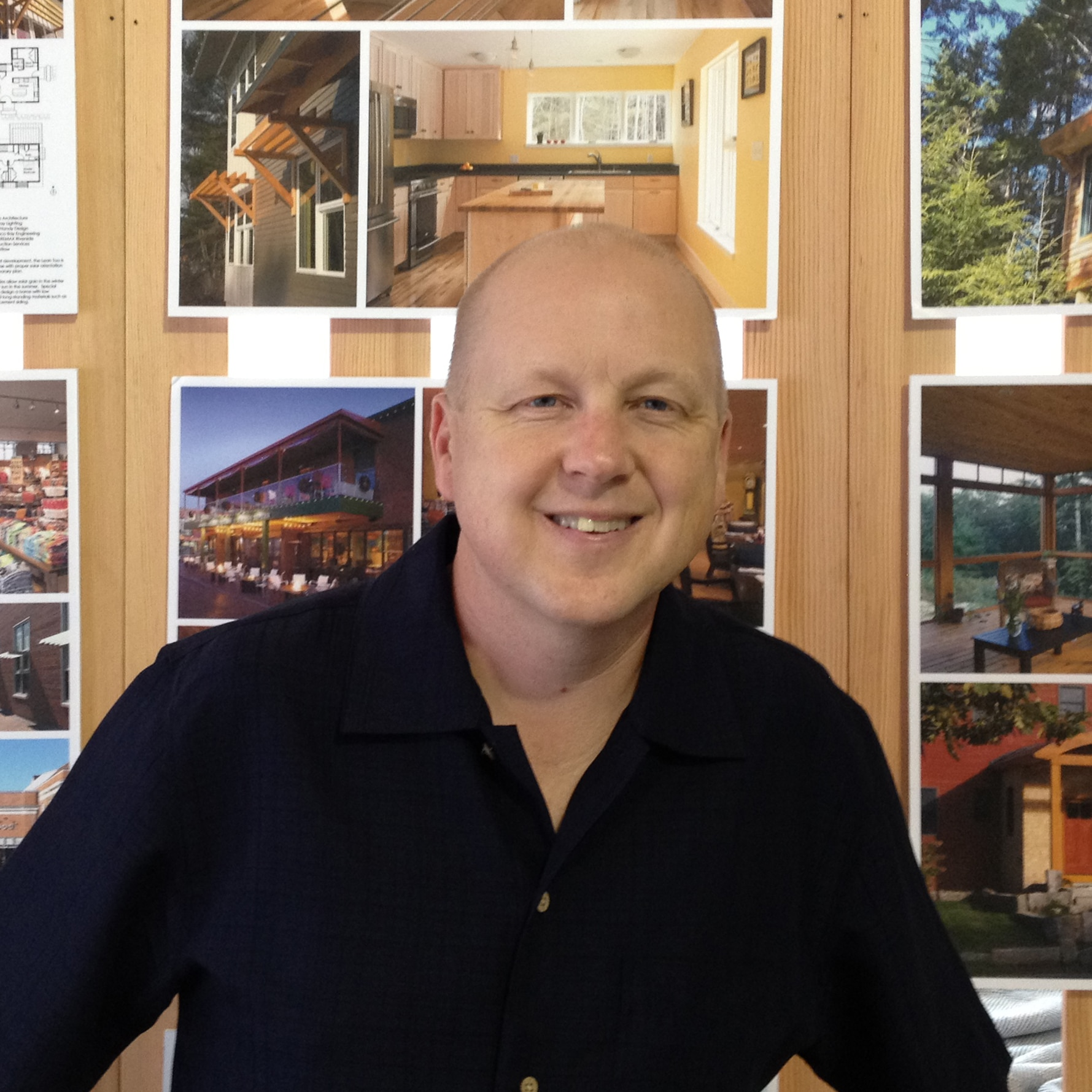 David Matero