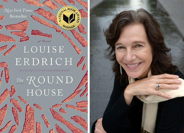 a story about young indian chippewa in the novel fleur by louise endrich Miranda german mrs schemenauer english 9a26 september 2017 tracks is a fictional story and authored by louise erdrich this book is about a native american girl named fleur pillager that lived in north dakota and the hardships she lived through.