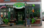 Byrnes' Irish Pub