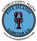 Five Islands Lobster Company