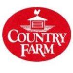 Country Farm Furniture