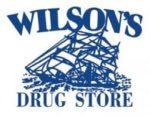 Wilson's Drugstore
