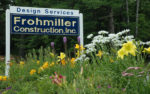 Frohmiller Construction, Inc.