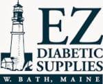 EZ Diabetic Supplies