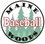 Maine Woods Baseball